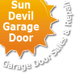 Sun Devil Garage Doors AZ