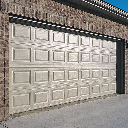 garage doors installedNew Garage Doors Phoenix Tempe  Chandler Areas  Installation